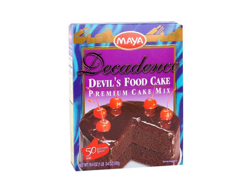 devil_maya
