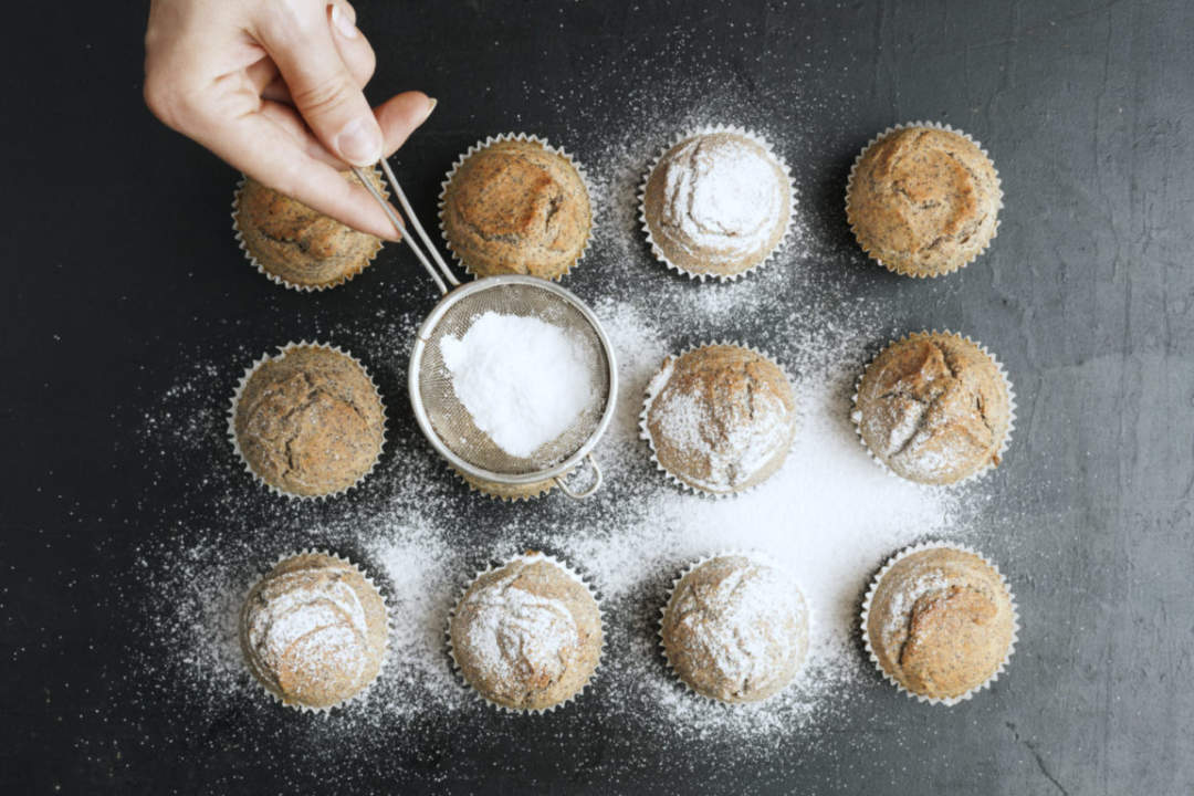 Basic Baking Short Course (Feb 16 to 19)
