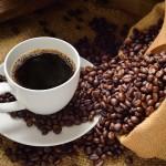 Кофе продлевает жизнь — мнения экспертов разделились