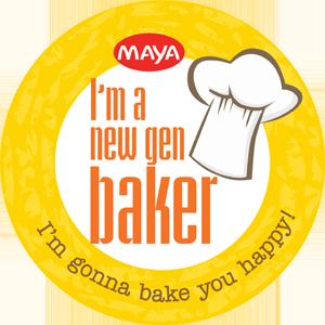 New Gen Baker