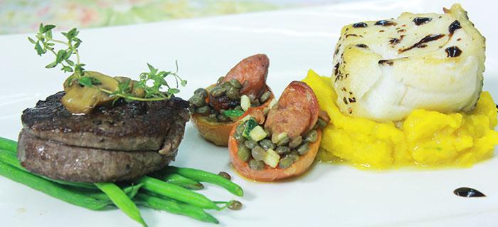 romantic-dinner-maya-kitchen