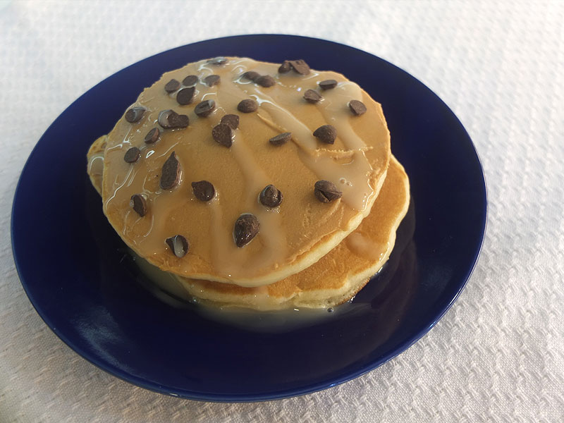 moms-energy-filled-pancakes