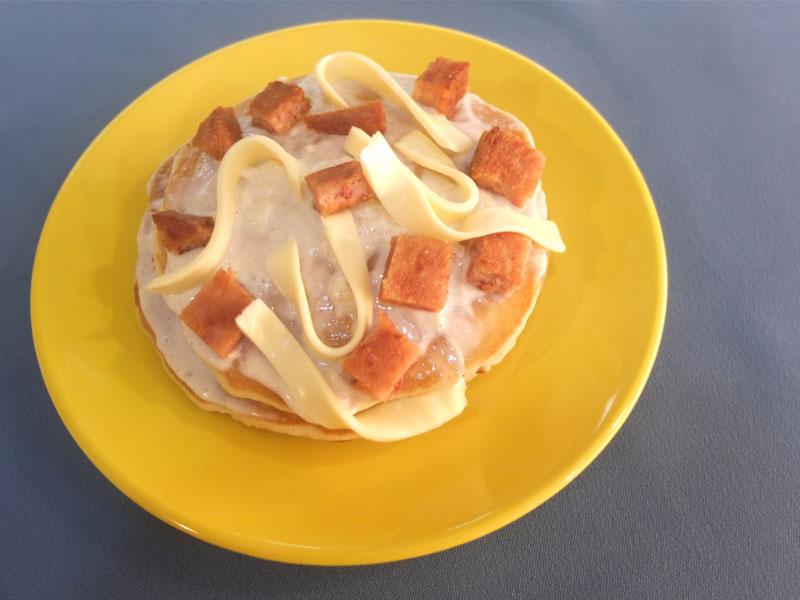 mood-booster-pancakes