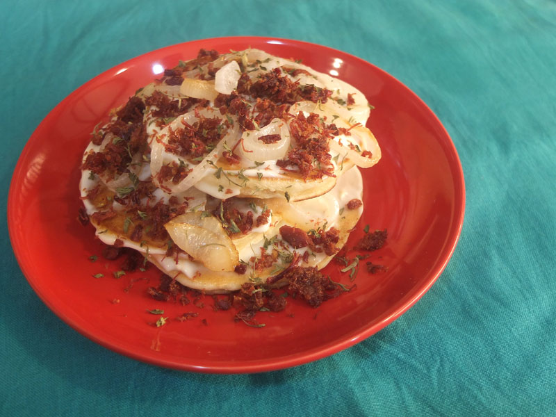 post-workout-pancakes