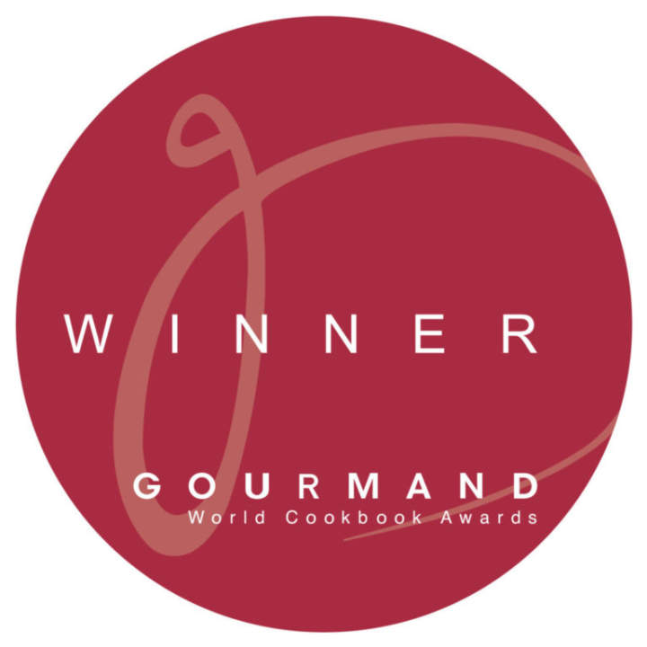 logo-gourmand-winner-vector1