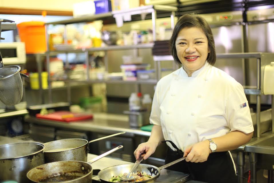 chef-vicky-pacheco