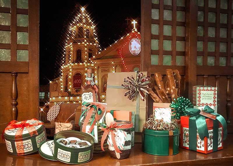 christmas-food-gift-ideas2