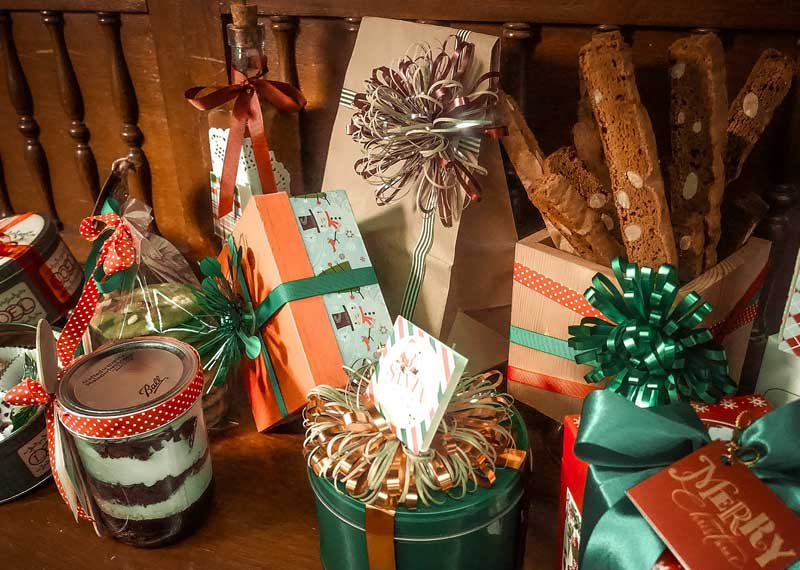 christmas-food-gift-ideas3