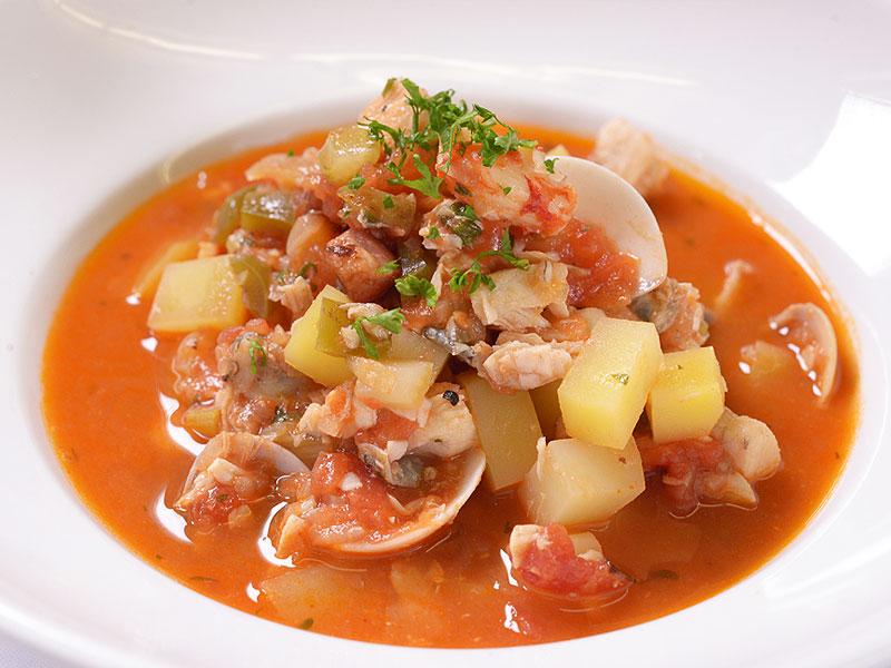 manhattan-seafood-chowder-maya-kitchen