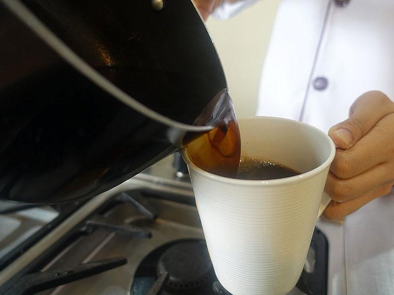 hack-this-coffee-the-maya-kitchen